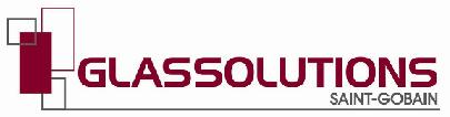 Kaluen, spécialiste de la menuiserie aluminium à Brest, travaille uniquement avec des fournisseurs reconnus dont Glassolutions