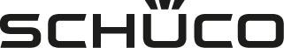 Kaluen, spécialiste de la menuiserie aluminium à Brest, travaille uniquement avec des fournisseurs reconnus dont Schuco