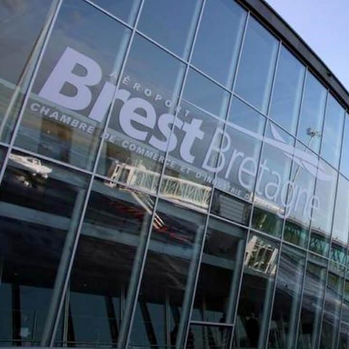 kaluen-menuiserie-aluminium-professionnels-alu-brest-finistere-bretagne-realisation-aeroport-brest