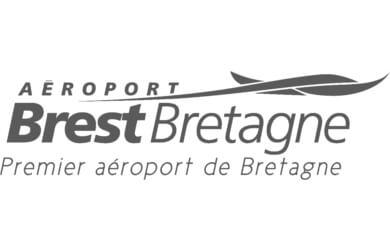 reference-client-aeroport-brest-bretagne-kaluen-menuiserie-aluminium-professionnels-alu-brest-finistere-bretagne