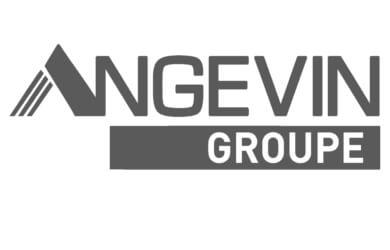 reference-client-angevin-groupe-kaluen-menuiserie-aluminium-professionnels-alu-brest-finistere-bretagne