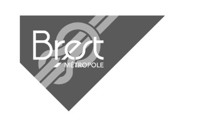 reference-client-brest-metropole-kaluen-menuiserie-aluminium-professionnels-alu-brest-finistere-bretagne