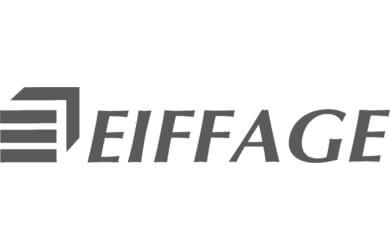 reference-client-eiffage-kaluen-menuiserie-aluminium-professionnels-alu-brest-finistere-bretagne