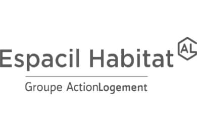reference-client-espacil-habitat-kaluen-menuiserie-aluminium-professionnels-alu-brest-finistere-bretagne