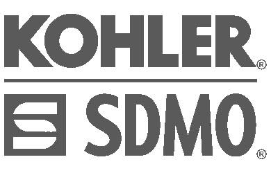 reference-client-kohler-sdmo-kaluen-menuiserie-aluminium-professionnels-alu-brest-finistere-bretagne