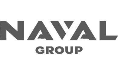 reference-client-naval-group-kaluen-menuiserie-aluminium-professionnels-alu-brest-finistere-bretagne