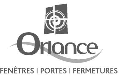 reference-client-oriance-kaluen-menuiserie-aluminium-professionnels-alu-brest-finistere-bretagne