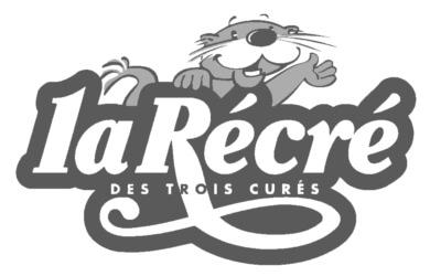 reference-client-recree-3-cures-kaluen-menuiserie-aluminium-professionnels-alu-brest-finistere-bretagne