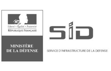 reference-client-sid-kaluen-menuiserie-aluminium-professionnels-alu-brest-finistere-bretagne