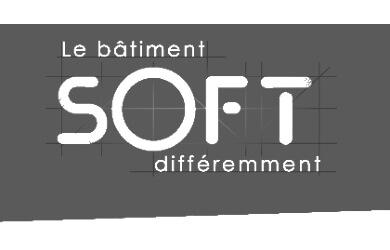 reference-client-soft-kaluen-menuiserie-aluminium-professionnels-alu-brest-finistere-bretagne