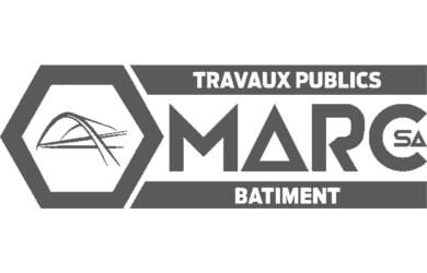 reference-client-travaux-publics-marc-sa-kaluen-menuiserie-aluminium-professionnels-alu-brest-finistere-bretagne