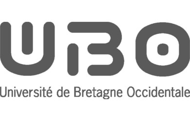 reference-client-ubo-kaluen-menuiserie-aluminium-professionnels-alu-brest-finistere-bretagne