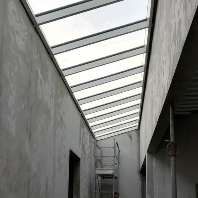kaluen-menuiserie-aluminium-professionnels-alu-brest-finistere-bretagne-realisation-verriere-plogastel-saint-germain