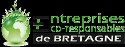 Kaluen, spécialiste de la menuiserie aluminium à Brest est certifié et labelisé entreprise éco-responsable de Bretagne