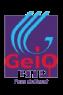 Kaluen, spécialiste de la menuiserie aluminium à Brest est certifié et labelisé GEIQ BTP du Pays de Brest